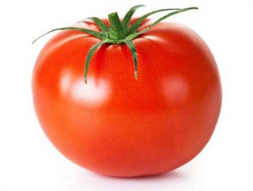 Tomato Me