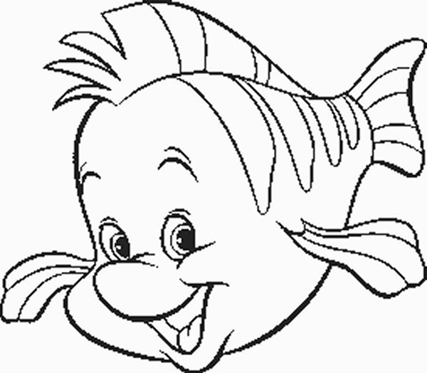 - Coloring Pages Disney Character Coloring Pages