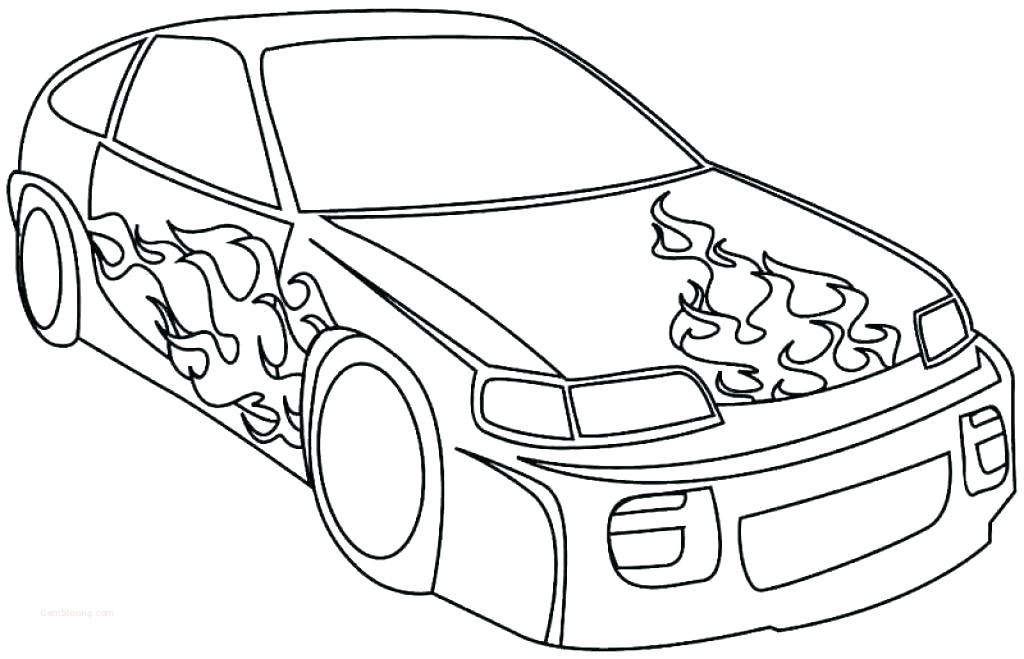 Coloring Pages Race Car Coloring Pages Lovely Racing Coloring Pages At  Getdrawings Of Race Car Coloring Pages