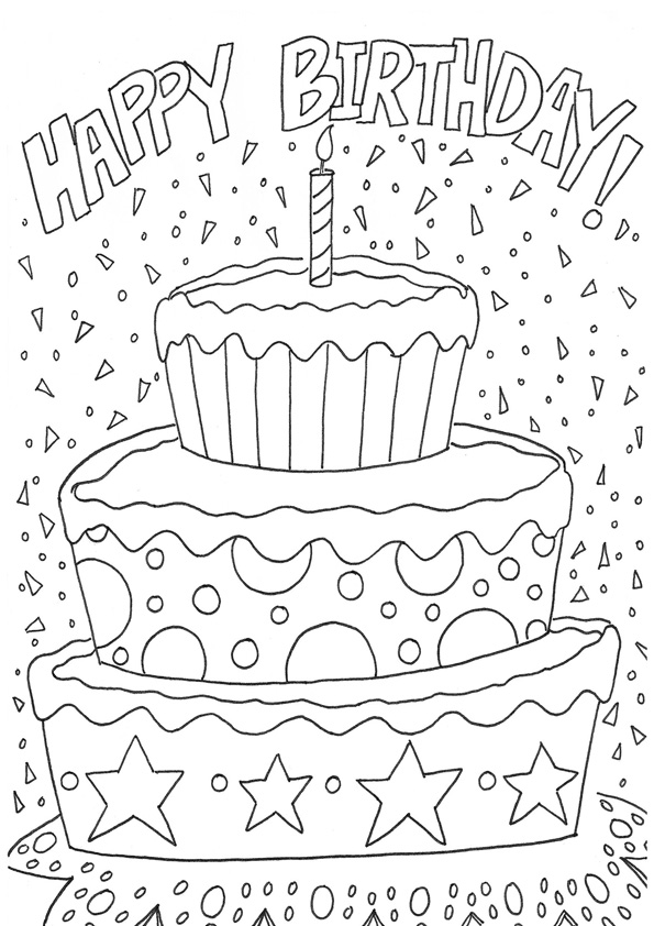 Editable Lego Coloring Page | Lego coloring pages, Lego coloring ... | 842x595
