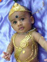 ashwath venkataraman