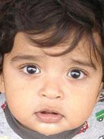 Baby mundan in bangalore dating 2