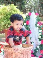 Aaryan