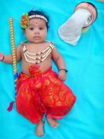 Vedith