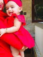 Adeela