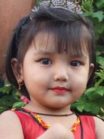 Mishtithapa