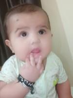 Akshat