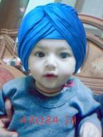 Rayansh