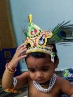 Agathiyasri