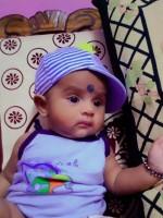 Drithiyaa