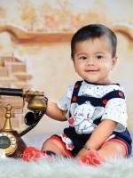Vithunan