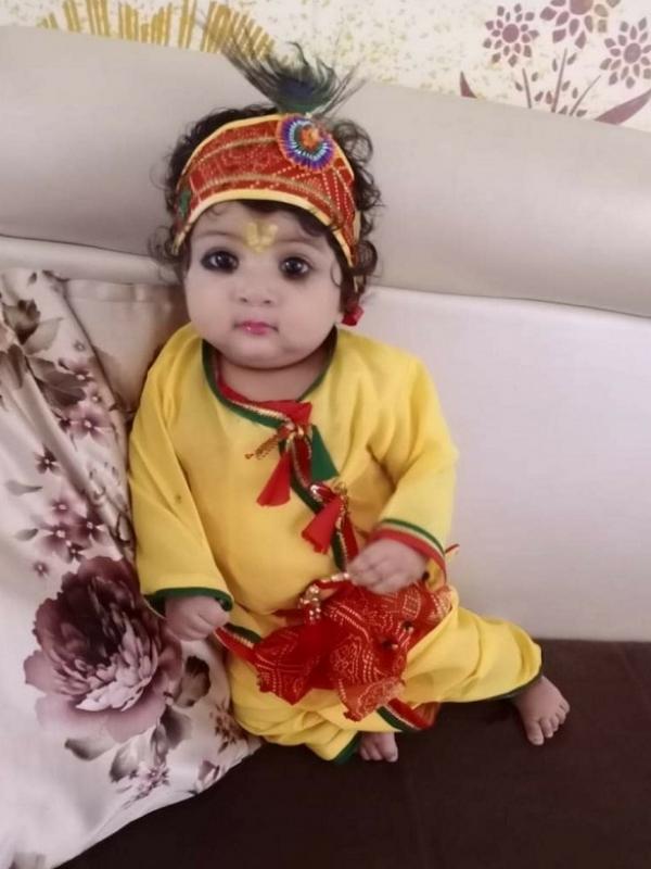 Riyanshi
