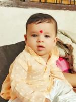 Aaradhy