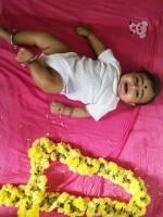Riyansh
