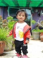 Rakshan