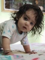 Anaisha