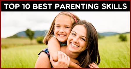 http://www.indiaparenting.com/pics/best-parenting-skills.jpg