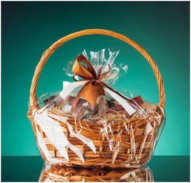 A Diwali Gift Hamper