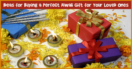 Gift Ideas for Diwali 2019
