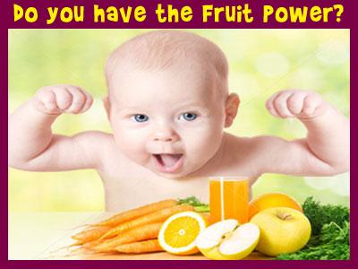 fruit-power.jpg