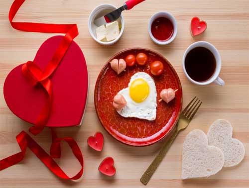 Have Valentine