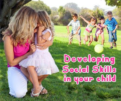 raising children difficult moody disobedient naughty