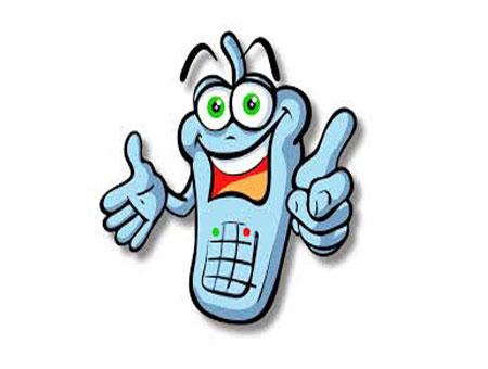 Marketing of Mobile Phone Companies