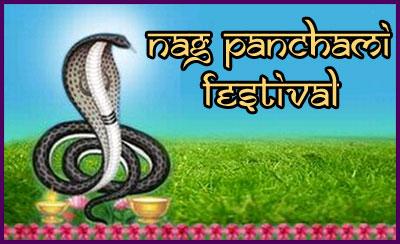 Nag Panchami Essay Topics - image 8