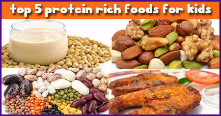 High Carb Foods India