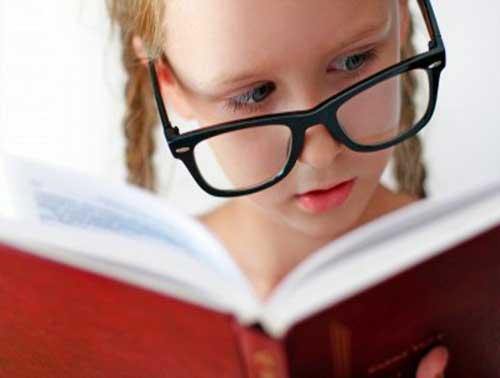 Reading Carefully