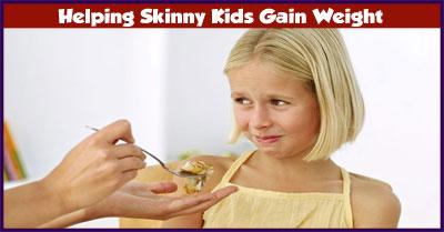Skinny Kids