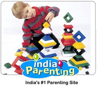 child development difficult children moody disobedient naughty