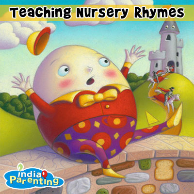 Teaching Nursery Rhyme To Your Preschooler Can Be A Fun And Exciting Paing Experience Here Are Some Tips Which Will Help You Enjoy