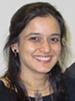 Prathima Radhakrishnan